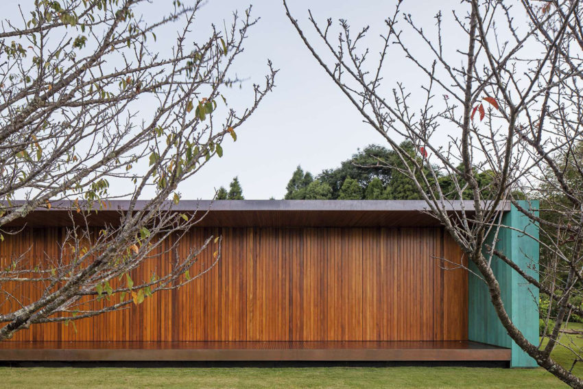GCP House by Bernardes Arquitetura (6)