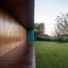 GCP House by Bernardes Arquitetura (7)