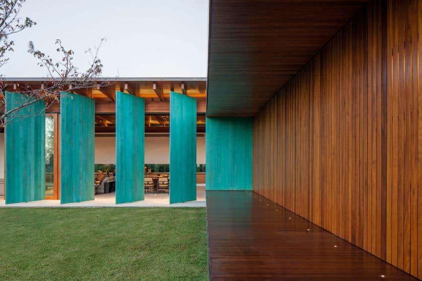 GCP House by Bernardes Arquitetura (8)