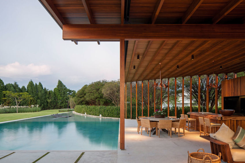 GCP House by Bernardes Arquitetura (9)
