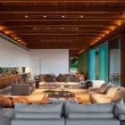 GCP House by Bernardes Arquitetura (10)