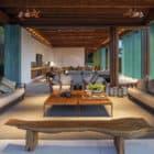 GCP House by Bernardes Arquitetura (11)