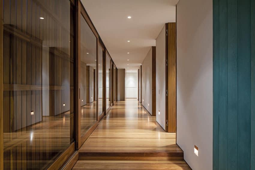 GCP House by Bernardes Arquitetura (13)