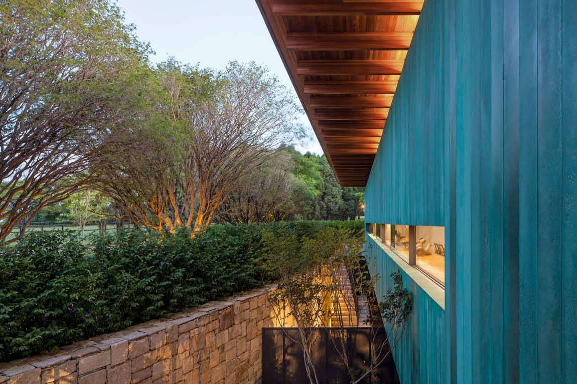 GCP House by Bernardes Arquitetura (14)
