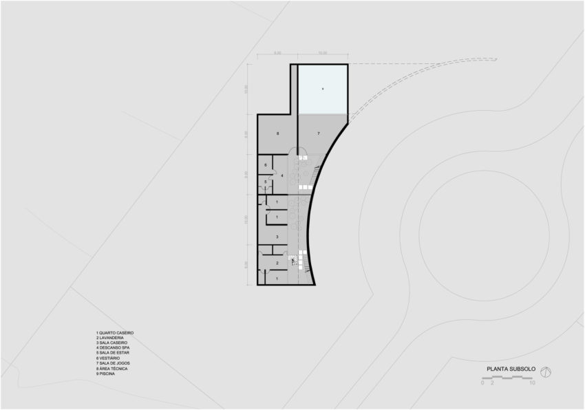 GCP House by Bernardes Arquitetura (17)