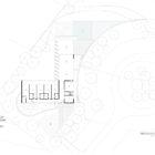 GCP House by Bernardes Arquitetura (18)