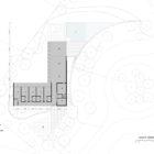 GCP House by Bernardes Arquitetura (19)