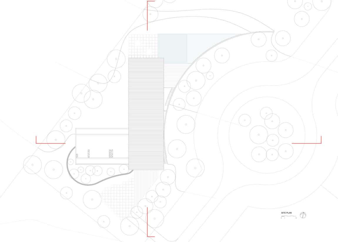 GCP House by Bernardes Arquitetura (20)