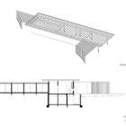GCP House by Bernardes Arquitetura (21)
