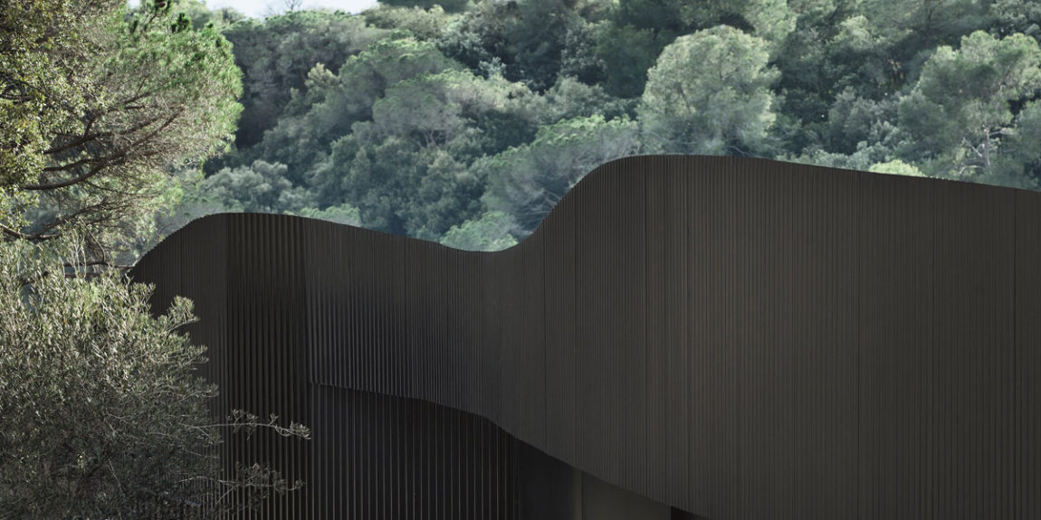 House AT by MIRAG Arquitectura i Gestió (1)