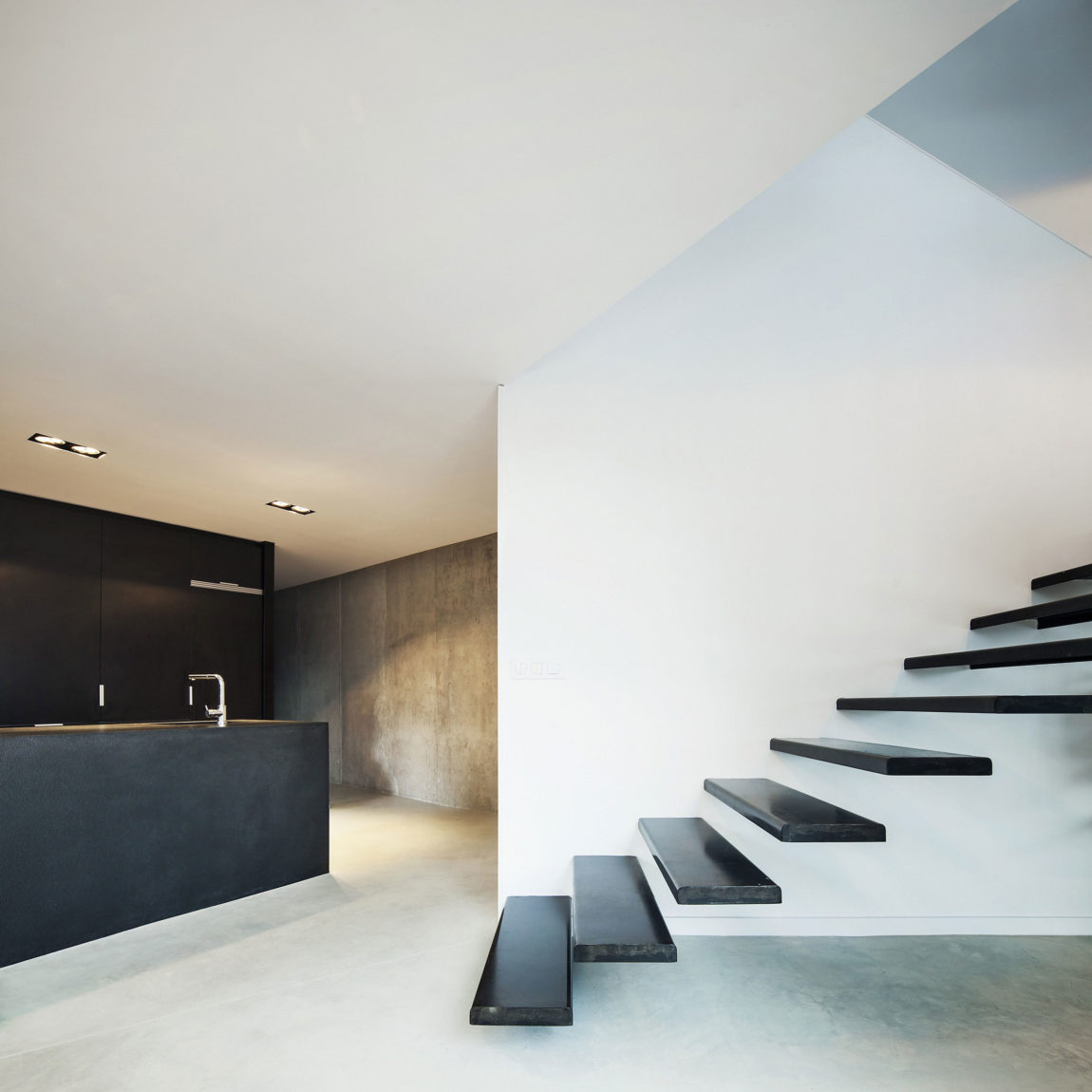 House AT by MIRAG Arquitectura i Gestió (6)