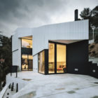 House AT by MIRAG Arquitectura i Gestió (9)
