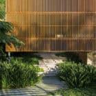 Delta House by Bernardes Arquitetura (2)