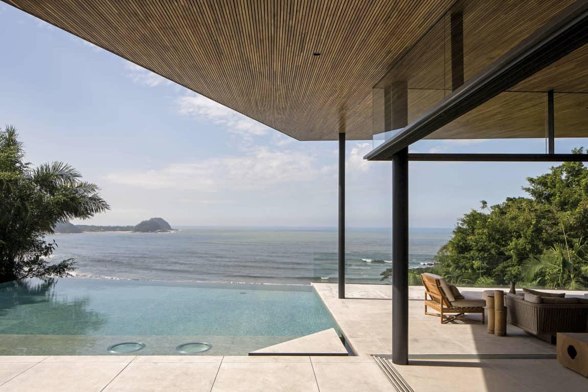 Delta House by Bernardes Arquitetura (4)