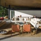 Delta House by Bernardes Arquitetura (5)