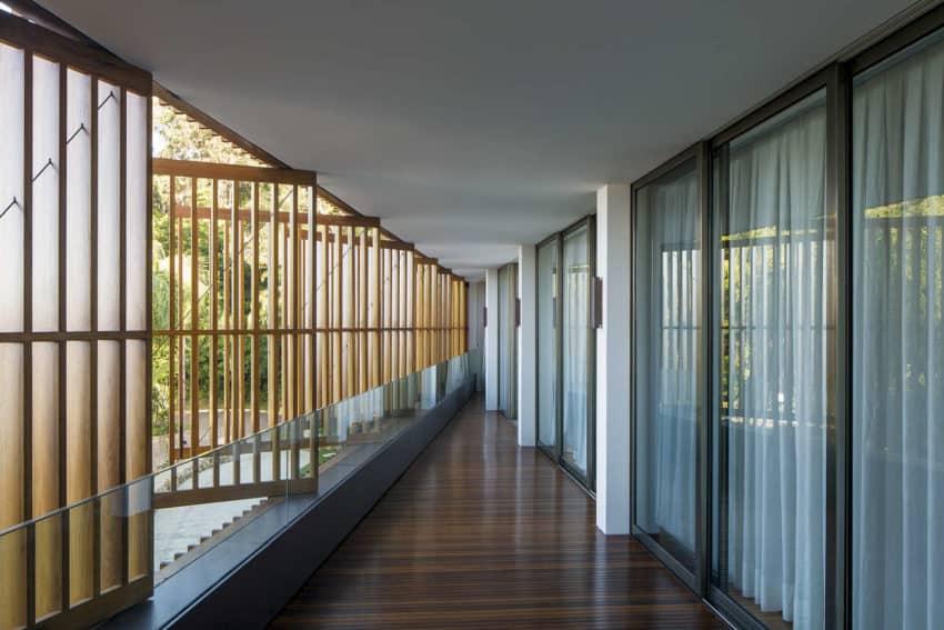 Delta House by Bernardes Arquitetura (6)