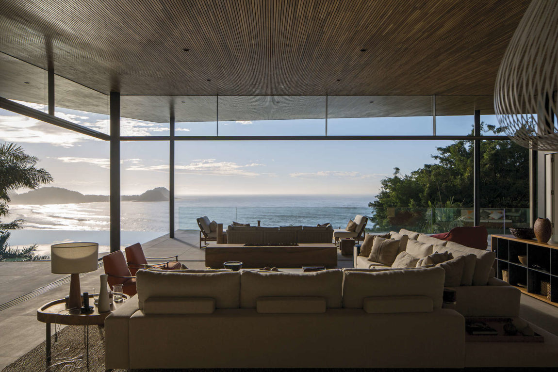 Delta House by Bernardes Arquitetura (7)