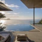 Delta House by Bernardes Arquitetura (8)