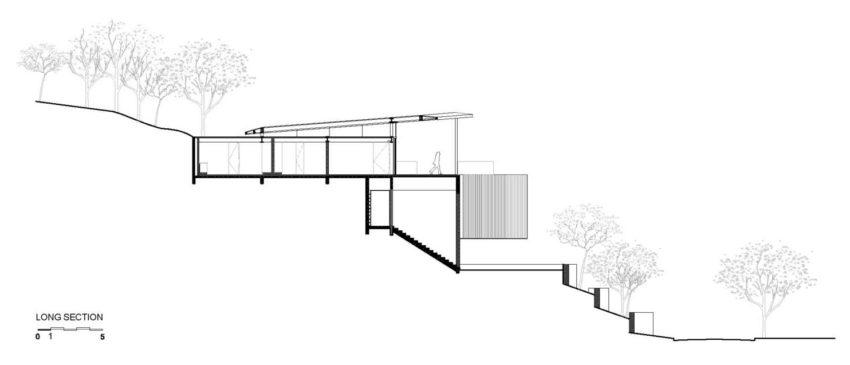 Delta House by Bernardes Arquitetura (13)