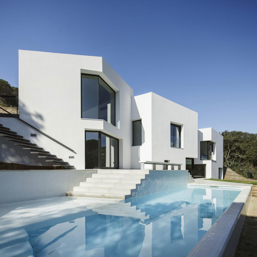 House JC by MIRAG Arquitectura i Gestió (1)