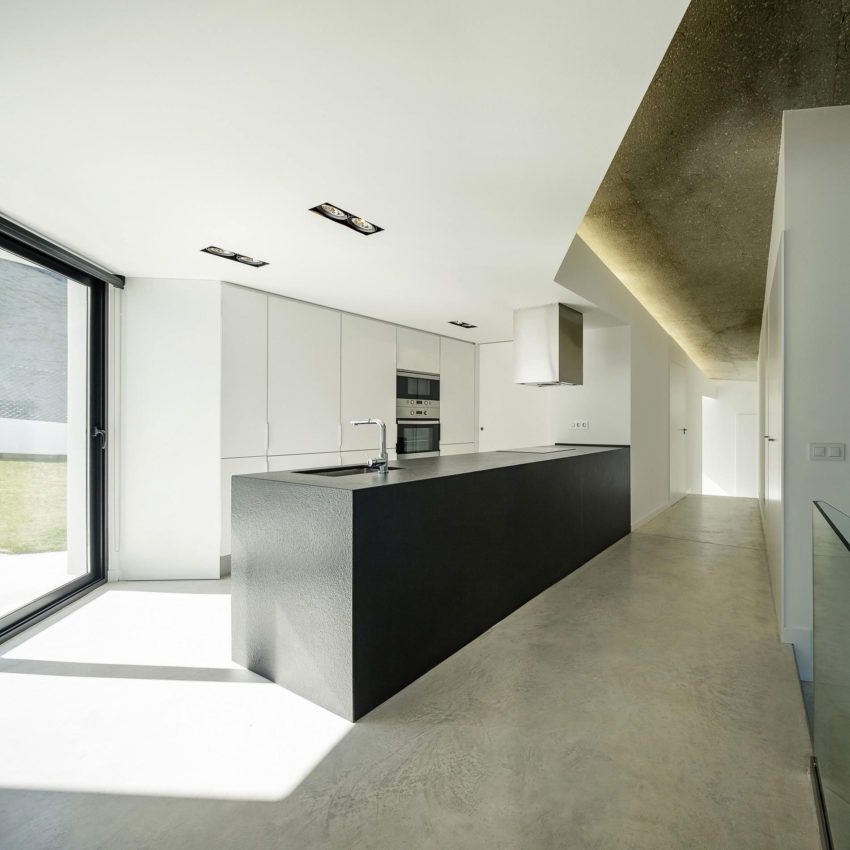 House JC by MIRAG Arquitectura i Gestió (5)