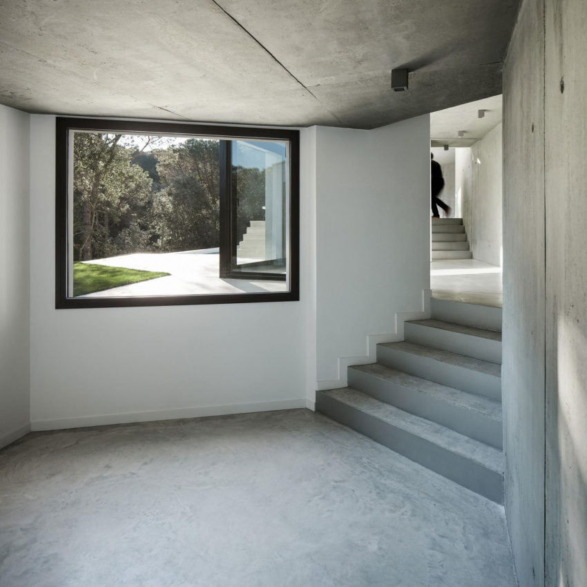 House JC by MIRAG Arquitectura i Gestió (7)