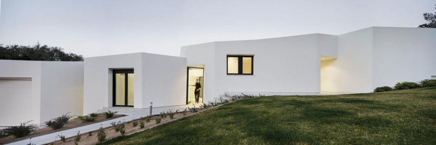 House JC by MIRAG Arquitectura i Gestió (9)