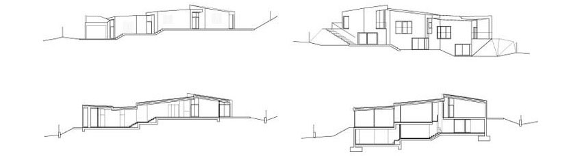 House JC by MIRAG Arquitectura i Gestió (13)