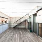 House Migdia by Sau Taller d'Arquitectura (2)