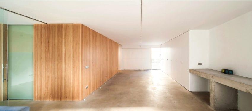 House Migdia by Sau Taller d'Arquitectura (3)