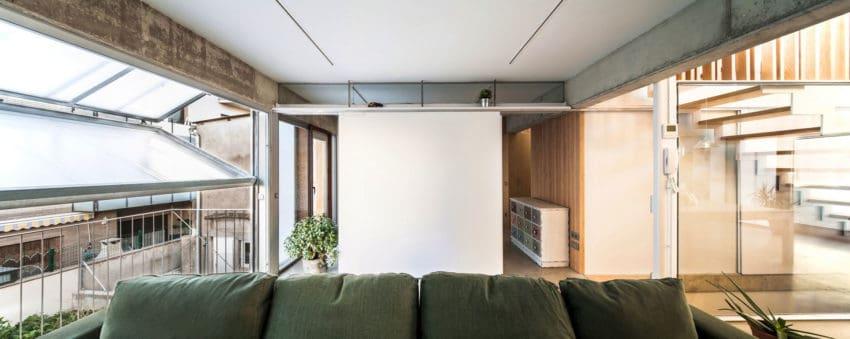 House Migdia by Sau Taller d'Arquitectura (7)