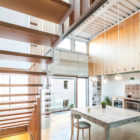 House Migdia by Sau Taller d'Arquitectura (10)