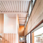 House Migdia by Sau Taller d'Arquitectura (11)