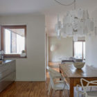 Interior with Garden by MG2 ARCHITETTURE (5)