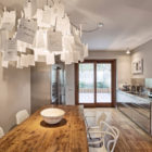 Interior with Garden by MG2 ARCHITETTURE (6)