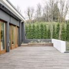 Interior with Terrace by MG2 ARCHITETTURE (1)
