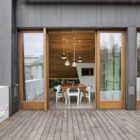 Interior with Terrace by MG2 ARCHITETTURE (2)