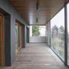 Interior with Terrace by MG2 ARCHITETTURE (3)