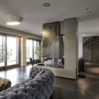 Interior with Terrace by MG2 ARCHITETTURE (6)