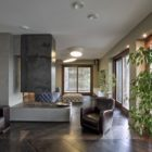Interior with Terrace by MG2 ARCHITETTURE (7)