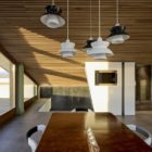 Interior with Terrace by MG2 ARCHITETTURE (14)