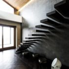 Interior with Terrace by MG2 ARCHITETTURE (15)