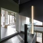 Interior with Terrace by MG2 ARCHITETTURE (19)