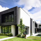 Kew House by Amber Hope Design (1)