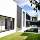 Kew House by Amber Hope Design (2)