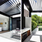 Kew House by Amber Hope Design (5)