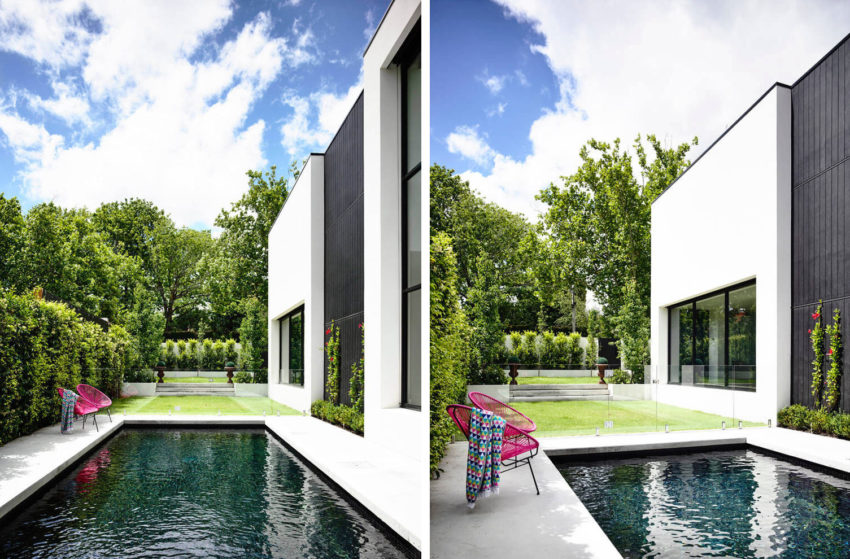 Kew House by Amber Hope Design (9)