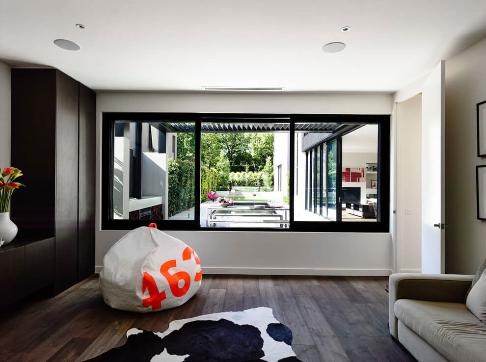 Kew House by Amber Hope Design (13)