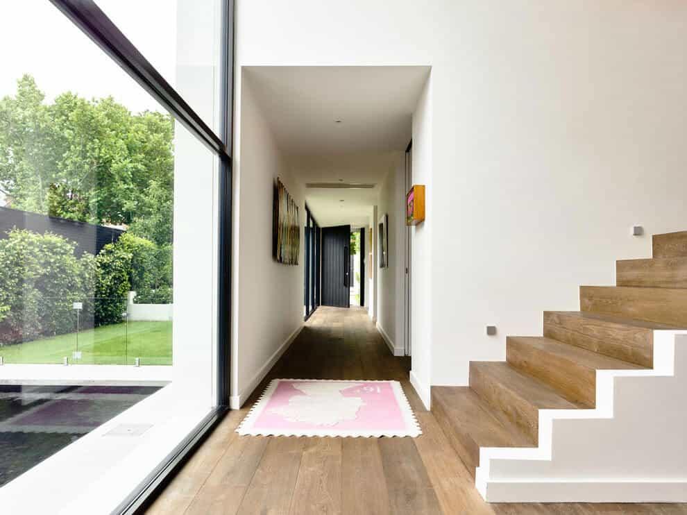 Kew House by Amber Hope Design (18)