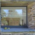 L'Atelier D'Artiste by Modal Architecture (5)